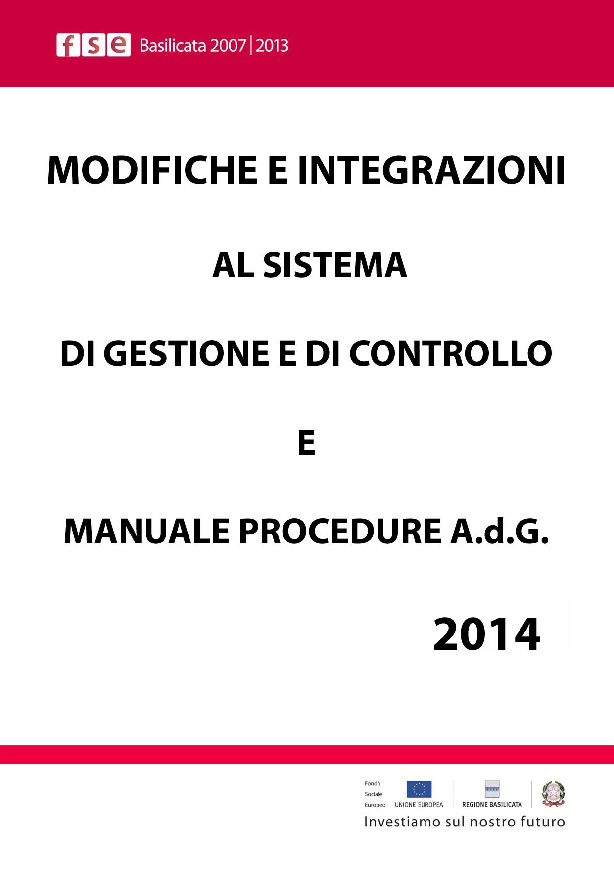 po fse manuali rh fse basilicata it 2007-2008 Kindergarten 2007-2008 Kindergarten